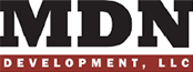 MDN Development, LLC Logo